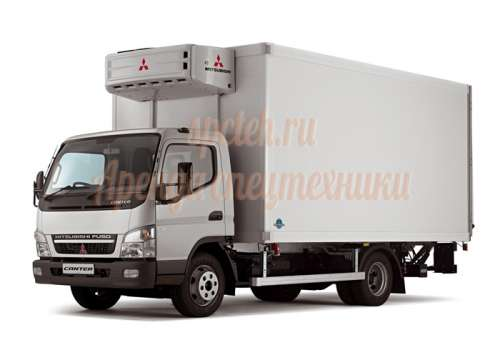 Рефрижератор IVECO - 35C12 DAILY KUHL/CARRIER ZEPHYR 30S 166.000 TK